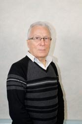 M. André MARTINEZ