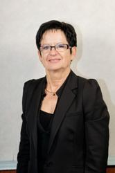 Mme Josselyne FERRARIS